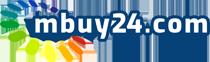 Mbuy24.com инетрнет магазин