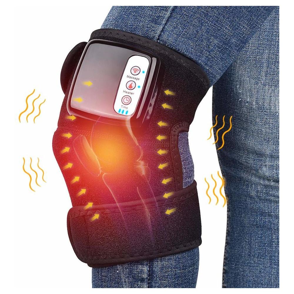 Сканер массажер ситилинк массажер для тела