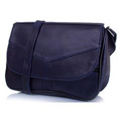 bf44766ec971 Женские сумки - купить в интернет-магазине mBuy24.com. Низкая цена ...