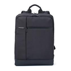 5f1cc9b16b6f Рюкзаки - купить в интернет-магазине mBuy24.com. Низкая цена на ...