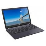 Ноутбук Acer Aspire 3 A315-51-576E (NX.GNPEU.023) фото №2