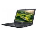 Ноутбук Acer Aspire 3 A315-51-576E (NX.GNPEU.023) фото №3