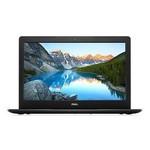 Ноутбук Dell Inspiron 3585 (I35R58S2NDL-75B) фото №1
