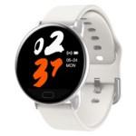Часы Lemfo K9 (Белый) фото №5