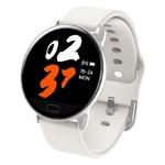 Часы Lemfo K9 (Белый) фото №1