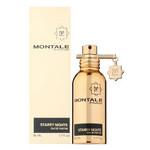 Парфюмированная вода Parfums de Marly Darley EDP для мужчин (оригинал) - edp 1.2 ml vial фото №1
