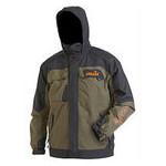 Куртка демисезонная Norfin RIVER 8000мм / M (513102-M) фото №1