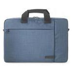 Сумка для ноутбука Tucano 15.6 Svolta Bag PC Blue (BSVO15-B) фото №1