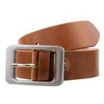 Женский кожаный ремень Lindenmann FARE40087-022 фото №2