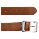 Женский кожаный ремень Lindenmann FARE40087-022 фото №3