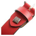 Женский кожаный ремень Lindenmann FARE40131-030 фото №6