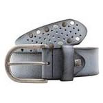 Женский кожаный ремень Lindenmann FARE40135-040 фото №1