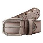 Женский кожаный ремень Lindenmann FARE40135-055 фото №2