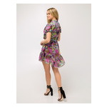 Платье Нимфея L-XL Розовый фото №2