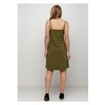 Платье Malta Ж078-24 XL Оливковое (2901000256641) фото №2