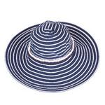 Шляпа женская Del Mare 041801-013A-05 фото №2
