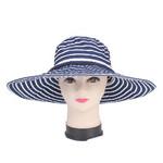 Шляпа женская Del Mare 041801-013A-05 фото №1