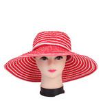 Шляпа женская Del Mare 041801-013A-13 фото №3