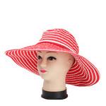 Шляпа женская Del Mare 041801-013A-13 фото №2