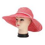 Шляпа женская Del Mare 041801-013A-13 фото №4