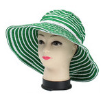 Шляпа женская Del Mare 041801-027-29 фото №1