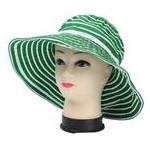 Шляпа женская Del Mare 041801-027-29 фото №3
