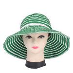 Шляпа женская Del Mare 041801-027-29 фото №5