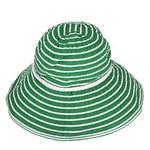 Шляпа женская Del Mare 041801-027-29 фото №2