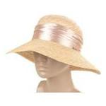 Шляпа женская Del Mare 041401080-43 фото №1