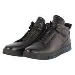 Мужские ботинки Anemone 30528, Черный, 44, 2964340241982 фото №2