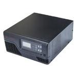Источник бесперебойного питания Luxeon UPS-1200ZR фото №1