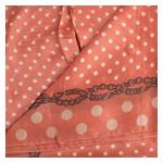 Женский шарф Eterno SAT207-0042-067 фото №3