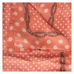 Женский шарф Eterno SAT207-0042-067 фото №6