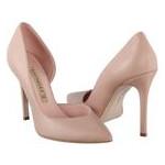 Женские туфли на каблуке Bravo Moda 196143, Розовый, 39, 2999860389869 фото №1