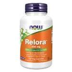 Специальный продукт NOW Relora 300 mg Veg Capsules 120 капсул (4384302675) фото №1