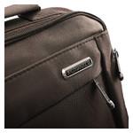 Мужская сумка  Valiria Fashion DETAX8801-10 фото №3