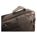 Мужская сумка  Valiria Fashion DETAX8801-10 фото №6