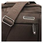 Мужская сумка  Valiria Fashion DETAX8801-10 фото №7