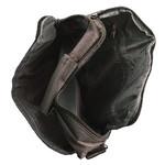 Мужская сумка  Valiria Fashion DETAX8801-10 фото №11