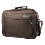 Мужская сумка  Valiria Fashion DETAX8801-10 фото №2