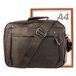 Мужская сумка  Valiria Fashion DETAX8801-10 фото №10