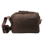 Мужская сумка  Valiria Fashion DETAX8801-10 фото №1