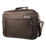 Мужская сумка  Valiria Fashion DETAX8801-10 фото №4