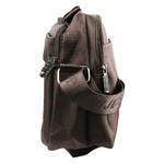 Мужская сумка  Valiria Fashion DETAX8801-10 фото №9