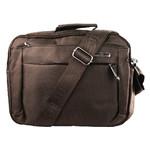 Мужская сумка  Valiria Fashion DETAX8801-10 фото №5