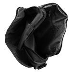 Мужская сумка  Valiria Fashion DETAX8801-2 фото №10