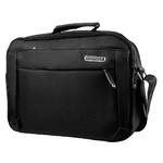 Мужская сумка  Valiria Fashion DETAX8801-2 фото №2