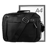 Мужская сумка  Valiria Fashion DETAX8801-2 фото №11
