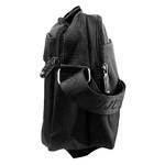 Мужская сумка  Valiria Fashion DETAX8801-2 фото №5