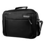 Мужская сумка  Valiria Fashion DETAX8801-2 фото №1